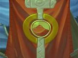 Królestwo Ironforge