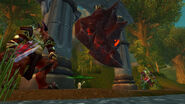 Deathwing Jaw 2