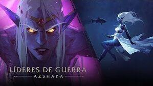 Líderes_de_guerra-_Azshara
