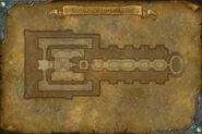 Карта Той Стороны, Зул'Гуруб