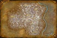Berceau-de-l'Hiver map cata.jpg