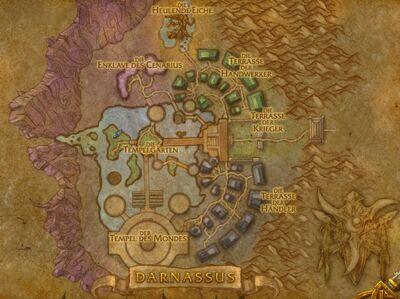 Karte Darnassus.jpg