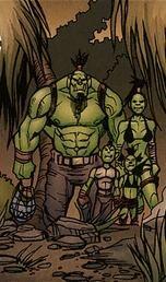 Orcfamily.jpg