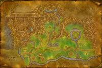 Forêt d'Elwynn map Classic.jpg