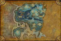 Terres de l'Angoisse carte MoP.jpg