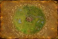 Cratère d'Un'Goro map Classic.jpg