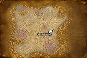 Война зыбучих песков 5.jpg
