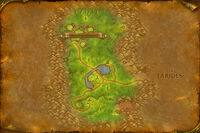Mulgore map Classic.jpg