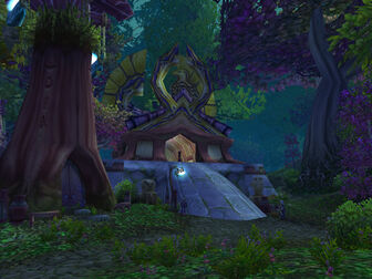 Silverwing Outpost.jpg