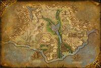 Uldum map cata.jpg
