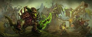 Artwork-goblins-large.jpg