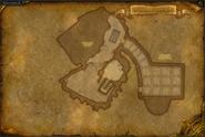 Karazhan 07 map bc