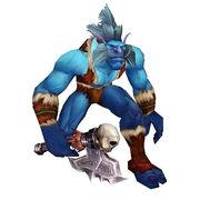 WotLK Ice Troll.jpg