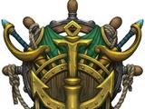 Kul Tiras (royaume)