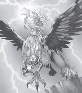 Windwarrior