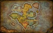 WorldMap-Draenor.jpg
