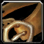 Quest:Rite of Strength