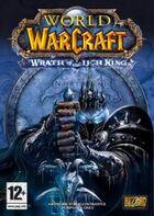Wrath Of lich King Boks art