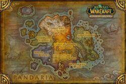 WorldMap-Pandaria.jpg