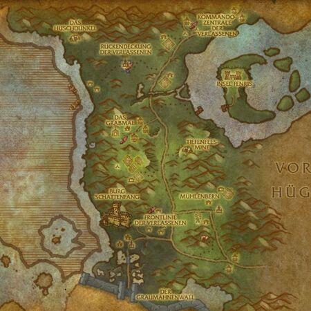 Silberwald (Karte).jpg