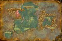 Île de Brume-Azur map bc.jpg