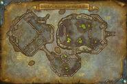 Смертельная тризна (карта)