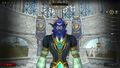 Shadowlands creation screen customize