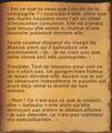 Un roman d'amour torride - Passion boréale 3