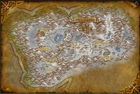Dun Morogh map cata.jpg