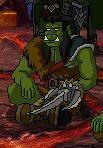 Kargath Warcraft Adventures