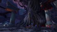 WoW Legion Валь'шара Скриншот 42