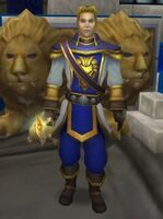 270px-Anduin