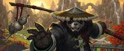 Chen Stormstout MoP Glenn Rane.jpg