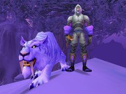 Wintersaber faction2.jpg