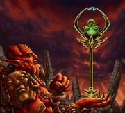 Eredar Wand of Obliteration TCG.jpg