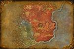 Terres Foudroyées map cata.jpg