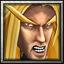 Чародей крови (Warcraft III)