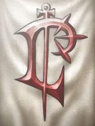 Scarlet Crusade Adopted Lordaeron Banner