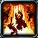 Spell fire selfdestruct.png