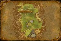 Mulgore map cata.jpg