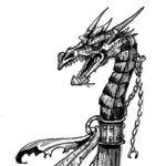 Dragonmaw-clan-flag.jpg