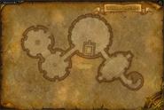 Karazhan 15 map bc