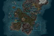 Isle of Thunder marked subzones