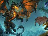 Аспекты драконов