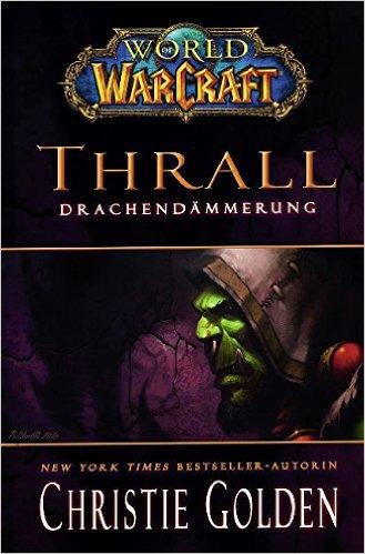 Thrall: Drachendämmerung