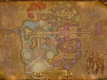 Darnassus Karte.jpg
