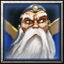 Верховный маг (Warcraft III)