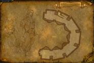 Karazhan 05 map bc