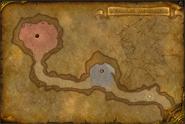 Repaire de Gruul map bc