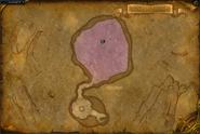 Karazhan 17 map bc